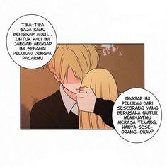 Reminder Quotes, Wonderwall, Daily Quotes, Webtoon, Anime Couples, Manga, Comics, Memes, Frame