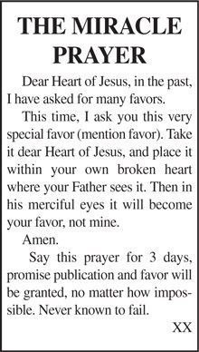 Dear God, I stand in front of you now to ask for a financial blessing to help me in my life. My faith keeps me going I know that you will provide what I need and what the people I love need. I don't want a big amount of money. ... Please give me a financial miracle so that I can do your work. Jesus Prayer, Prayer Scriptures, Bible Prayers, Faith Prayer, Catholic Prayer For Healing, Prayers For Healing, Catholic Prayers, Devotional Quotes, Prayer Quotes