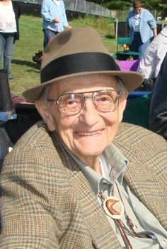 Westminster Legend Turns 100    By Best In Show Daily