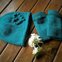Вязание для малышей (@essa.handmade) • Instagram photos and videos