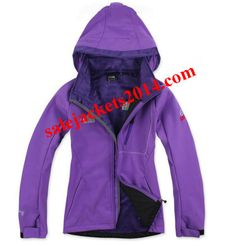 c8c79262 Women's North Face Gore Tex XCR Purple Jackets North Face Clearance, North  Face Sale,