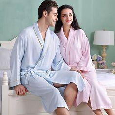 601fdf651f 62 Best Bath Robes for Men images