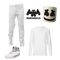 marshmello-dj-halloween-costume