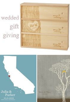 Wedding Gift Ideas Activities : ... ideas wedding ideas i hope gift ideas engagement cousins gifts ideas