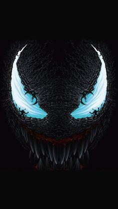 New venom wallpaper marvel ideas Venom Comics, Marvel Venom, Marvel Fan, Marvel Heroes, Marvel Comics, Best Marvel Villains, Spiderman Art, Amazing Spiderman, Spiderman Symbiote