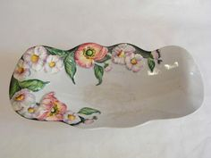 English Porcelain - Carlton Ware England bowl - as per photo for sale in Bellville (ID:219648759)