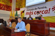 Concejales destacan labor de la secretaría municipal de deportes