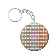Diamond Energy Clean Aura n Radiant Background Key Chain