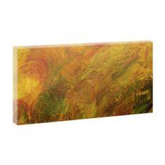 Kunstdruck auf Leinwand - Herbst 1 40cm x 80cm von Querfarben, http://www.amazon.de/dp/B00EE8QYX6/ref=cm_sw_r_pi_dp_geCJsb1DZBEWY