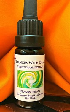 Dragon Dream essence was co-created with the Dragons during Full Moon/Lunar Eclipse energies, and offers the gift of a deep connection to your Dream Self. Dragon Dreaming, Lunar Eclipse, Full Moon, Dragons, Dreaming Of You, Connection, Best Gifts, Essential Oils, Healing