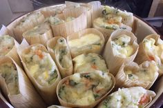 Tamales Gourmet, Mexican Soup Recipes, Detox Diet Drinks, Tamale Recipe, Food C, Mexican Kitchens, Picky Eaters, Food Truck, Cooking Time