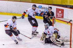 Hokejový zápas 1. ligy HC OSMOS Bratislava – HK Dukla Michalovce #hcbratislava #hokej #prvaliga #hkdukla Bratislava, Ice Hockey, Baseball Cards, Sports, Hs Sports, Sport, Exercise, Hockey