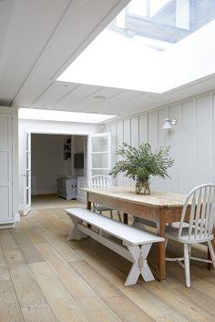 hessian-sw18-london-houses-031