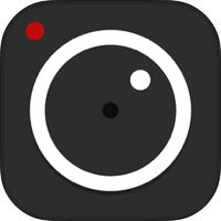ProCam 2 - Camera and Photo / Video Editor by Samer Azzam
