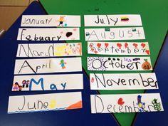 reggio style classroom - Google Search Reggio Classroom, Classroom Layout, 2nd Grade Classroom, Preschool Classroom, Classroom Ideas, Reggio Children, Calendar Activities, Calendar Time, Core French