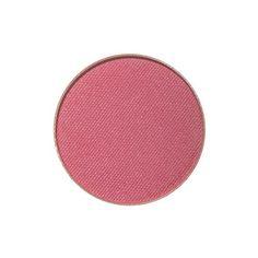 Makeup Geek Eyeshadow Pan Simply Marlena