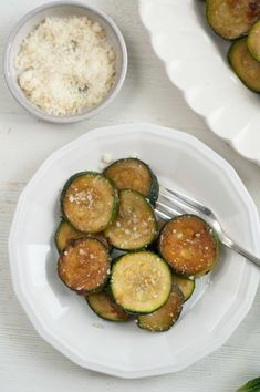 The best way to prepare zucchini is to sauté the squash until just tender and sprinkle generously with Parmesan cheese for a surprisingly flavorful dish. Is it just me or has zucchini been slowly climbing up the ranks of squash recently? Once thought of as a crop you basically had to find something to do … Sauteed Zucchini, Best Cheese, Fresh Pasta, Summer Squash, Parmesan, Climbing, Dishes, Vegetables, Recipes