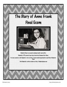 Uses of research paper once your research is underway you will need teaching the diary of anne frank assess your students comprehension level and access higher fandeluxe Image collections