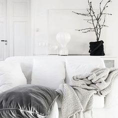 room, white, and grey image