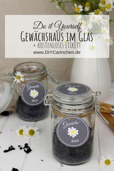 # for idea # greenhouse Diys, Presents, Blog, Diy Valentinstag, Diy Weihnachten, Bon Jovi, Obama, Piercings, Kindergarten