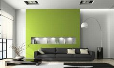 lime green living room black and green living broom ideas