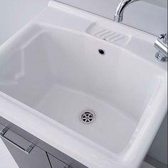 Bathtub, House Design, Bathroom, Home, Houses, Gates, Standing Bath, Washroom, Bathtubs
