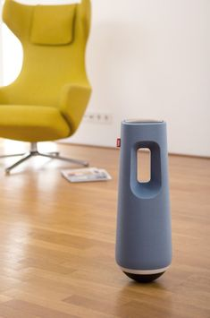 Carl Home Security Robot Home Automation System, Smart Home Automation, Interface Design, Shape Design, My Design, Speaker Design, Start Ups, Design Studio, Bottle Design