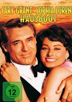 Hausboot Paramount http://www.amazon.de/dp/B00007KGAP/ref=cm_sw_r_pi_dp_H9Mwub1XA928M