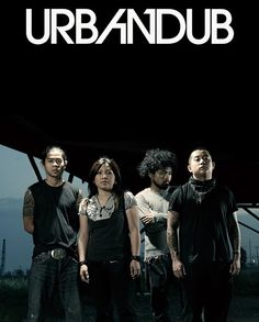 See URBANDUB pictures, photo shoots, and listen online to the latest music. Rock Music, My Music, Local Bands, At A Glance, Latest Music, Pinoy, Superstar, Rap, Photoshoot
