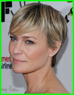 Forrest Gump Haircut 7227 25 Best Robin Wright Haircut Images Cool Hairstyles Short Hair Styles Short Sassy Hair