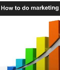 Latest Video: How to do marketing? http://www.entrepreneur-academy.eu/how-to-do-marketing/?utm_campaign=coschedule&utm_source=pinterest&utm_medium=John&utm_content=How%20to%20do%20marketing%3F