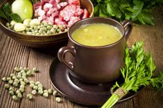 Schaum, Fondue, Cheese, Ethnic Recipes, Soups, Tomatoes, Eat Lunch, Meal, Food Recipes