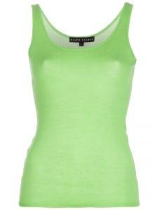 Ralph Lauren Black Label Vest Top £164.26