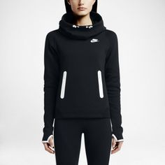 Health Goth // Nike / Nike Tech Fleece