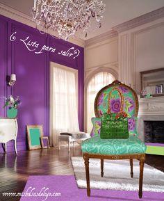 Ven y encuentra lo que buscas: www.misbolsosdelujo.com