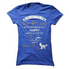 For people love Alaskan Klee Kai - #mens shirt #tshirt upcycle. MORE INFO => https://www.sunfrog.com/LifeStyle/For-people-love-Alaskan-Klee-Kai-Ladies.html?68278