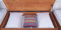 Sit-In - the sustainable upholstery Bed Pillows, Decor, Pillows, Furniture, Pillow Cases, Bed, Home, Upholstery, Home Decor
