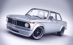 Image result for bmw 2002 turbo #bmwclassiccars