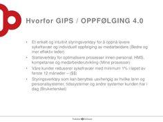 hr-lederverkty-oppflging-40 by Steen Hansen via Slideshare