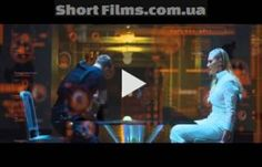Короткометражка - Могучие Рейнджеры / Power Rangers. (  #боевик #фантастика #2015 )