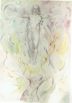 94-Dante adora Cristo