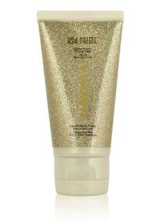 Khroma Beauty K24 Prime Golden Make Up Primer Gelee