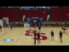 Volleyball Gifs, Coaching Volleyball, Girls Softball, Volleyball Players, Girls Basketball, Basketball Cheers, Basketball Court, Softball Catcher, Team Coaching