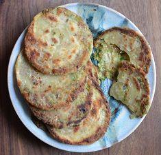 Bacon-scallion-pancake-square