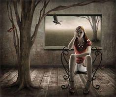 Dark Fairy Taletography : larissa kulik