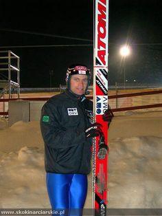 Skokinarciarskie.pl - Zdjęcia: Andreas Widhoelzl