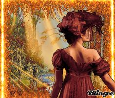 autumn of expectation
