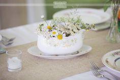 Antique Barn Wedding Photography – Antrim NH – Kelsie & Doug » Dreamlove Wedding Photography | Anthropologie Inspired | NH – MA – VT