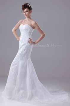 Satin Wedding Dress Satin Wedding Dress Satin Wedding Dress