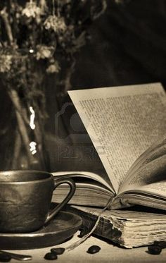 If I had a choice go to the mall or coffee shop, I choose coffee shop with my favorite book. Thast me :)